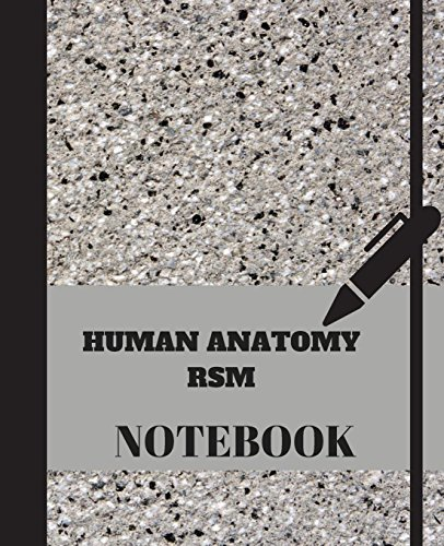 human-anatomy-rsm-not-school-college-not-perfect-medical-student-gift-for-this-unit