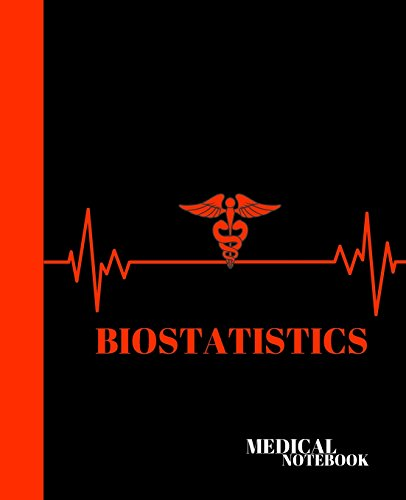 biostatistics-medical-not-college-unit-course-not-gift-idea-for-medical-student