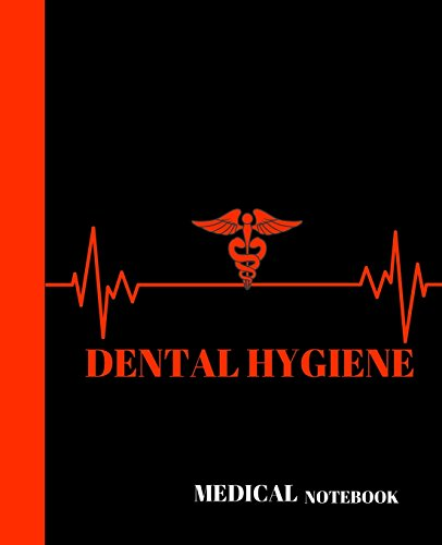 dental-hygiene-medical-not-college-unit-course-not-gift-idea-for-medical-student