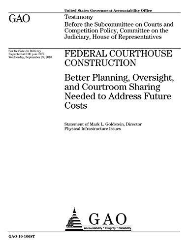 federal-courthouse-construction-better-planning-oversight-and-courtroom-sharing-needed-to-address-future-costs