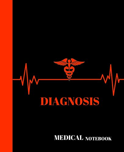 diagnosis-medical-not-college-unit-course-not-gift-idea-for-medical-student