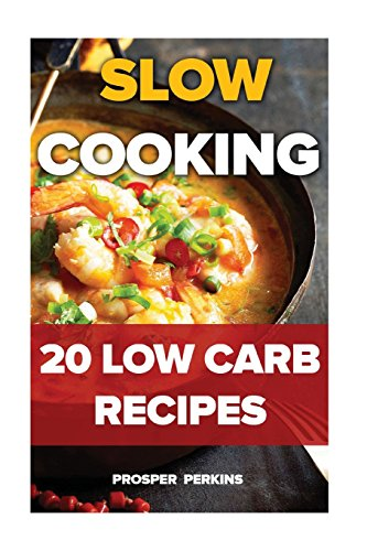 slow-cooking-20-low-carb-recipes