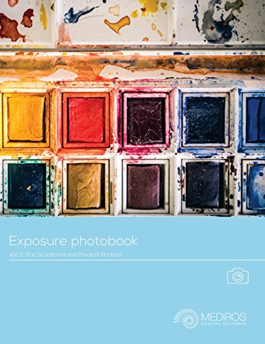 phobia-exposure-photobook-for-situational-and-medical-phobias-exposure-photobooks-volume-2