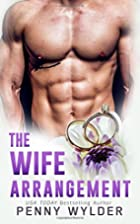 The Wife Arrangement by Penny Wylder