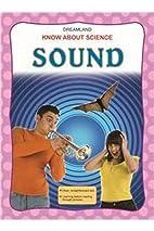 Sound by Anuj Chawla