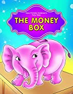 The Money-Box by n/a