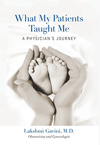 what-my-patients-taught-me-a-physicians-journey