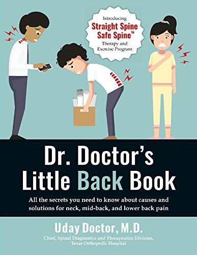 dr-doctors-little-back-book
