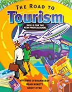 The road to tourism : skills for the new…