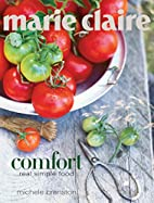Marie Claire Comfort by Michele Cranston