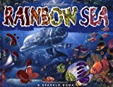 Penton Overseas: Rainbow Sea