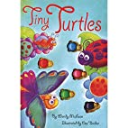 Tiny Turtles (Interactive Button Board…