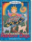 Rainbow Days (Sparkle Storybooks) by Dana…