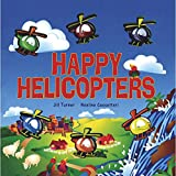 Penton Overseas, Inc.: Happy Helicopters