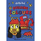 Building Colors (Sparkle Fun!) by Book…