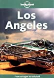 Peevers, David: Lonely Planet Los Angeles