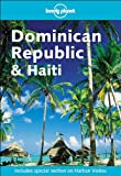 Doggett, Scott: Lonely Planet Dominican Republic and Haiti
