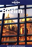 Schulte-Peevers, Andrea: Lonely Planet Berlin