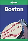 Grant, Kim: Lonely Planet Boston