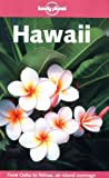 Bendure, Glenda: Lonely Planet Hawaii