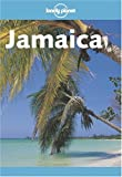 Baker, Christopher P.: Lonely Planet Jamaica