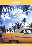 Grant, Kim: Lonely Planet Miami & the Keys