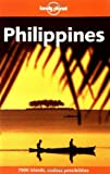 Rowthorn, Chris: Lonely Planet Philippines