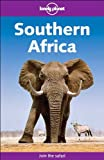 Fitzpatrick, Mary: Lonely Planet Southern Africa