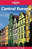 Susie Ashworth: Lonely Planet Central Europe