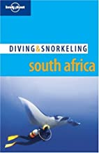 Lonely Planet Diving & Snorkeling South…