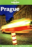 Neil Wilson: Lonely Planet Prague
