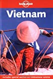 Florence, Mason: Lonely Planet Vietnam