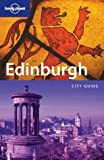 Wilson, Neil: Lonely Planet Edinburgh: City Guide