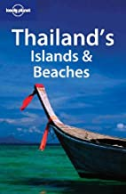 Lonely Planet Thailand's Islands & Beaches…