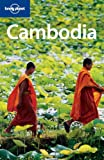 Ray, Nick: Lonely Planet Cambodia