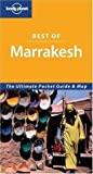Alison Bing: Lonely Planet Best of Marrakesh (Lonely Planet Marrakesh Encounter)