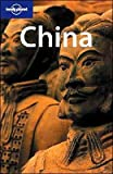 Harper, Damian: Lonely Planet China