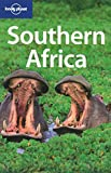 Alan Murphy: Southern Africa (Lonely Planet)