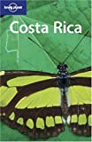 Penland, Paige: Lonely Planet Costa Rica