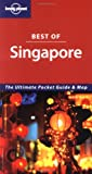 Lonely Planet Publications: Best of Singapore (Lonely Planet Pocket Guide Singapore)