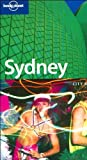 Bao, Sandra: Lonely Planet Sydney (Lonely Planet Sydney & New South Wales)