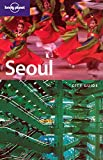 Robinson, Martin: Lonely Planet Seoul