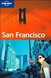 Downs, Tom: Lonely Planet San Francisco