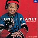 Lonely Planet Staff: One Planet: The Best of Lonely Planet Images