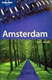 Bender, Andrew: Lonely Planet Amsterdam