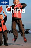 Damian Harper: Lonely Planet China (Country Guide)