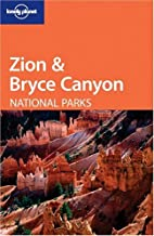 Zion & Bryce Canyon National Parks by Jeff…