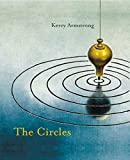 Armstrong, Kerry: The Circles