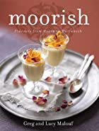 Moorish: Flavours from Mecca to Marrakech by…