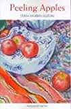 Morris-Suzuki, Tessa: Peeling Apples (Sullivan's Creek)